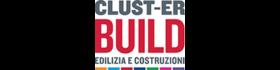 clusterbuild
