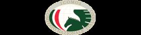 ICOMOS_